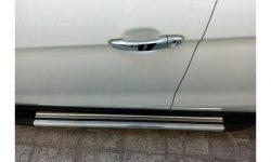 رکاب بغل خودرو چانگان S5
