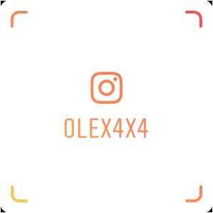 olex4x4_nametag